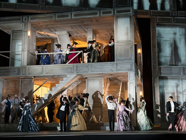 Don-Giovanni-at-the-Liceu-review.jpg