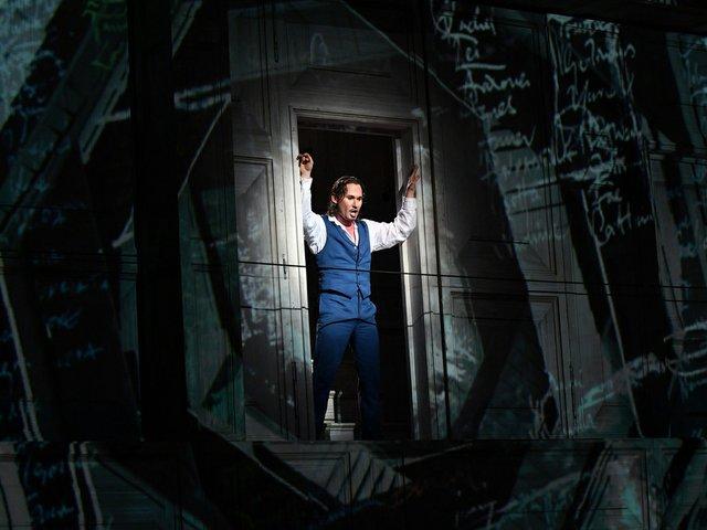 Opera-review-Don-Giovanni.jpg