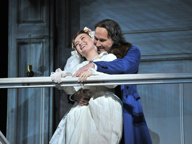 Opera-review-Don-Giovanni-at-the-Liceu.jpg