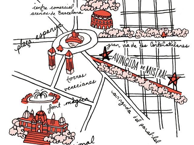 Streetlife-Avinguda-de-Mistral.jpg