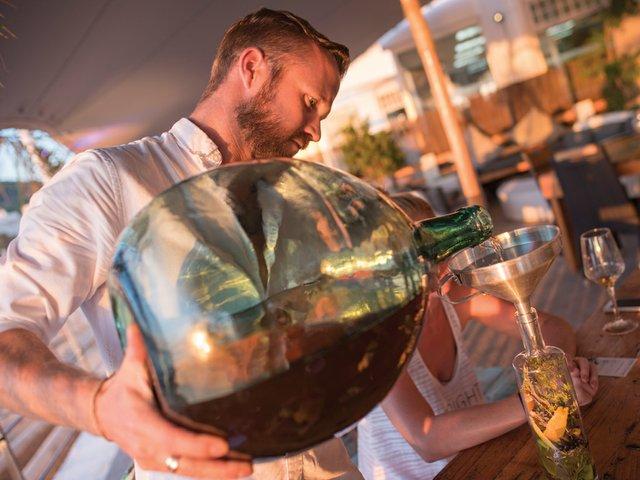 The-Ibiza-Escape-Drink-Workshop.jpg
