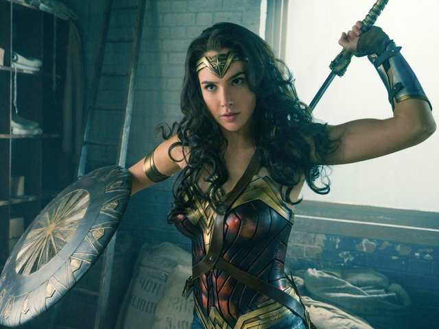 Summer blockbusters Wonder Woman.jpg