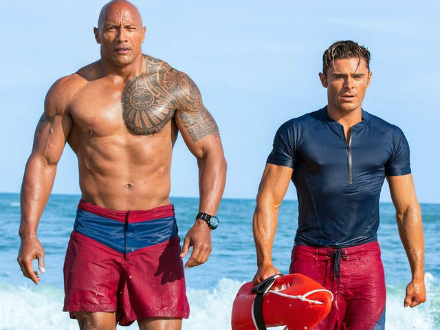 Summer blockbusters Baywatch.jpg