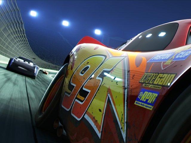 Summer-blockbusters-Cars-3.jpg