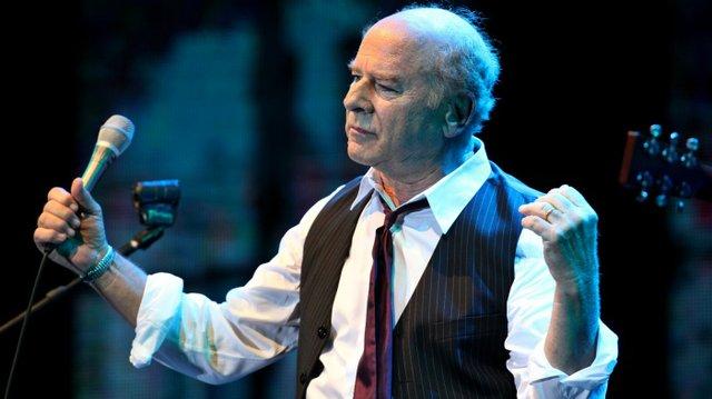 Art Garfunkel concert.jpg