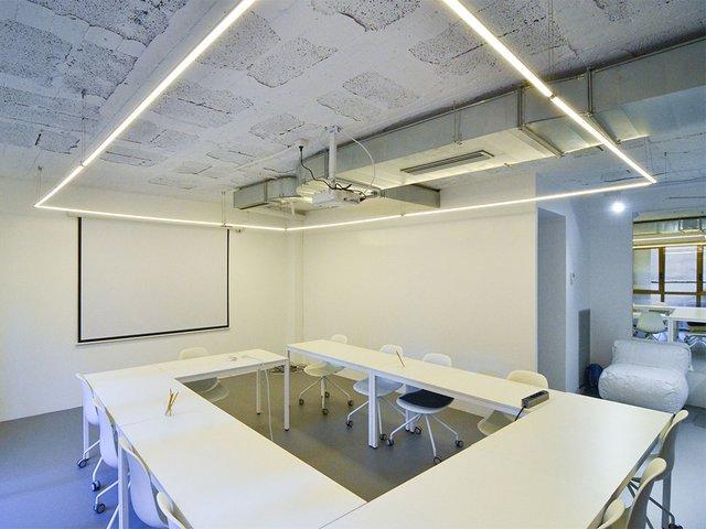 barcelona_code_school_campus_-4.jpg