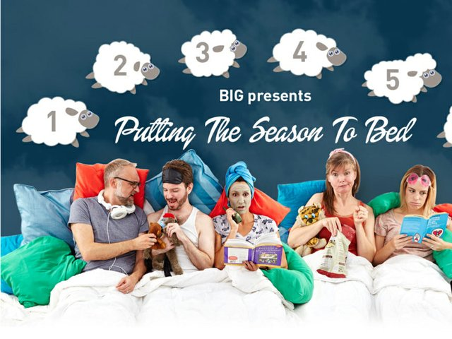 BIG-Presents-Putting-the-Season-to-Bed.jpg