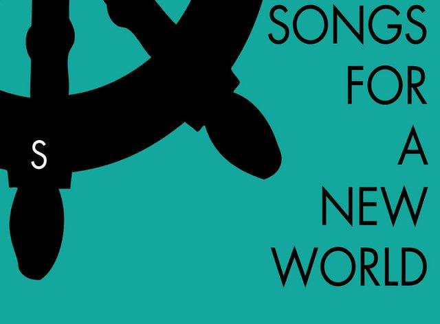Songsfornewworld.jpg