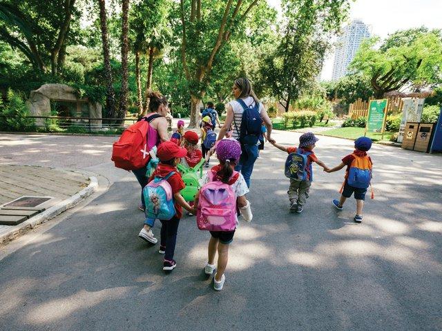Zoo-Report-kids-on-tour.jpg