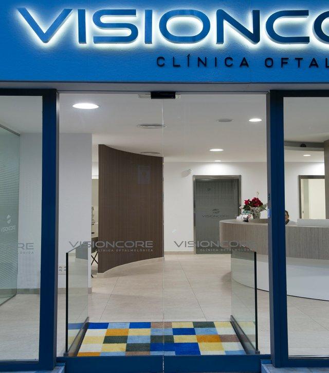 Vision4.jpg
