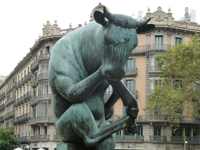 Metropolitan-Barcelona-quiz.jpg