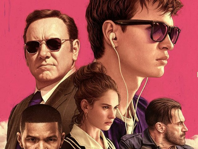 Edgar+Wright's+BABY+DRIVER+Gets+an+Official+Retro-Style+Poster-social.jpg