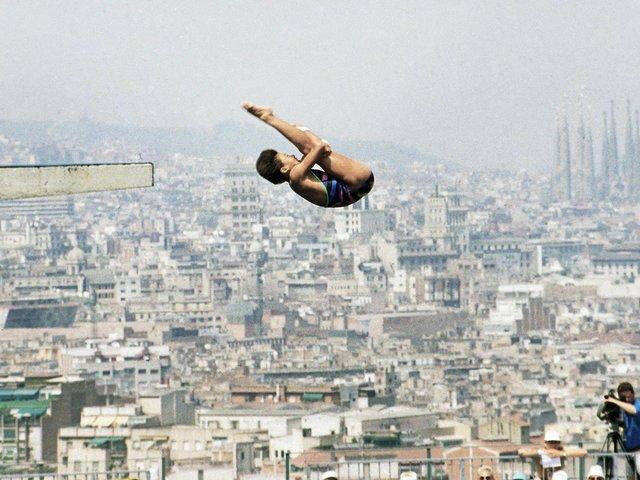 barcelona-diving.jpg