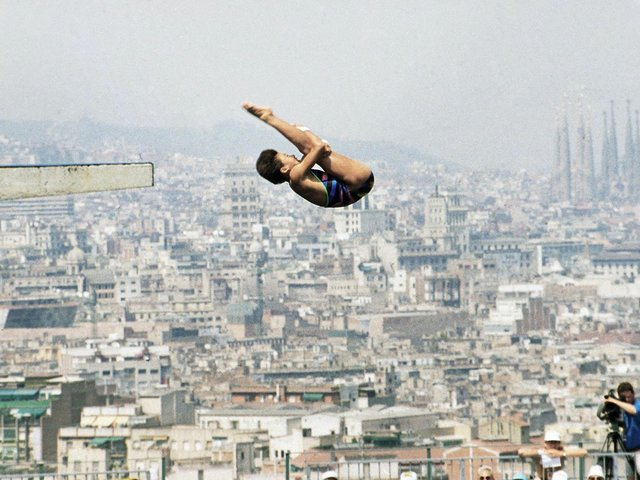 barcelona-diving.jpg