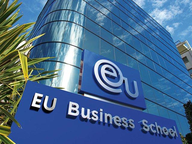 euforweb.jpg
