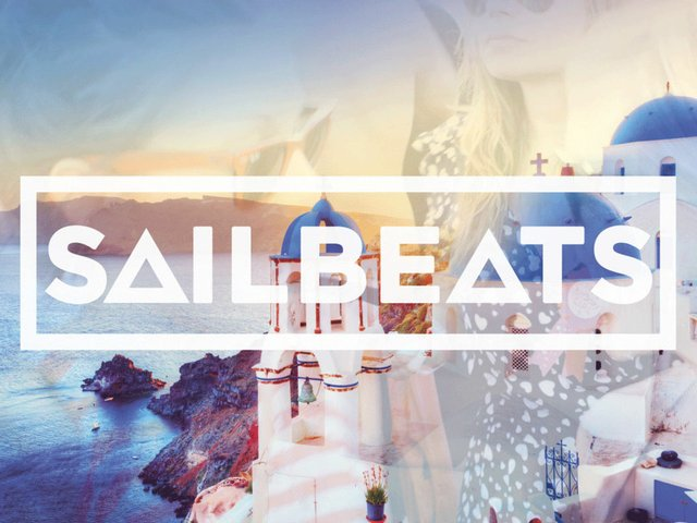 sail-beats.jpg