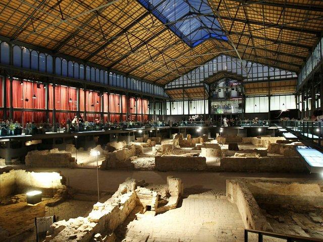 del-Born-que-Fernandez-Barcelona_1475262479_25528285_1500x1001.jpg