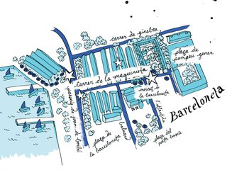 barceloneta_map.jpg