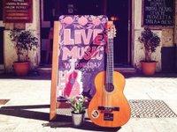 247_Streetlife_caupolican_01.jpg