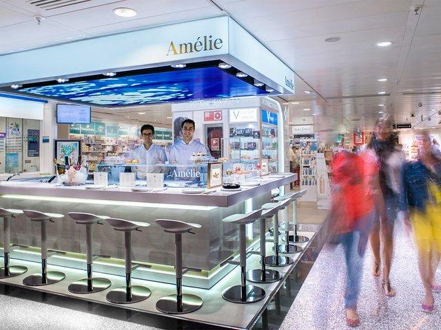 amelie3x.jpg