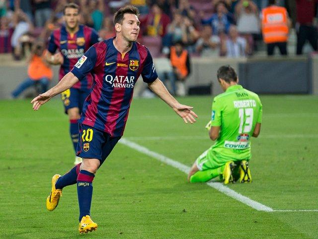 Leo_Messi_v_Granada_2014.jpg