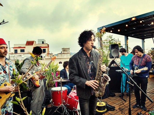 jazz-pulitzer.jpg