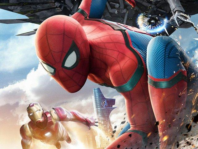 spider-man-for-web.jpg