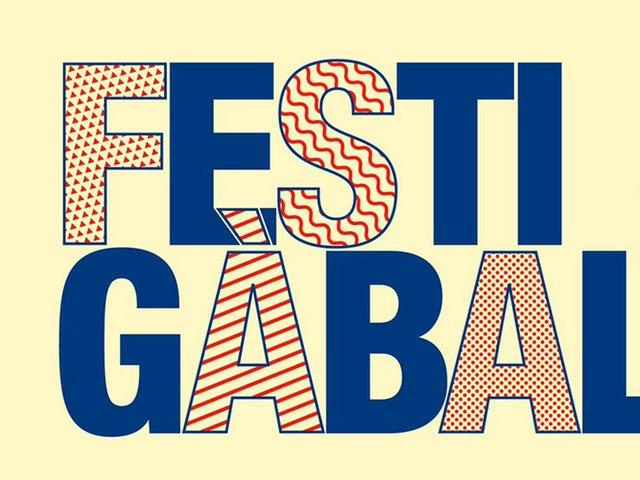 Festigabal-web.jpg