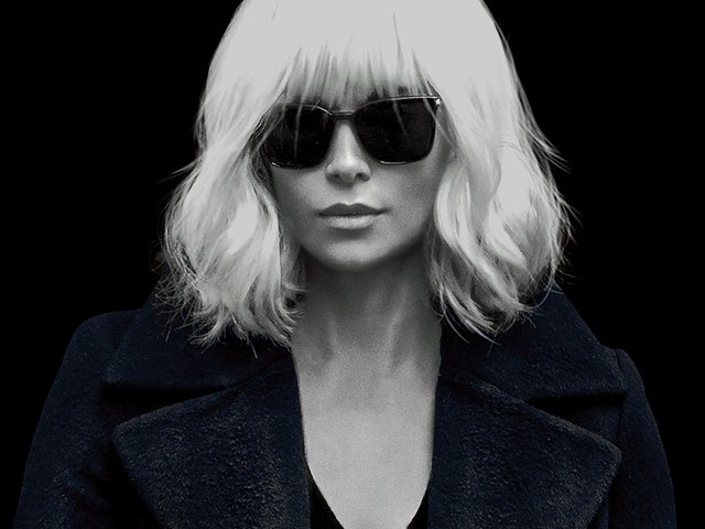 atomic-blonde-web.jpg