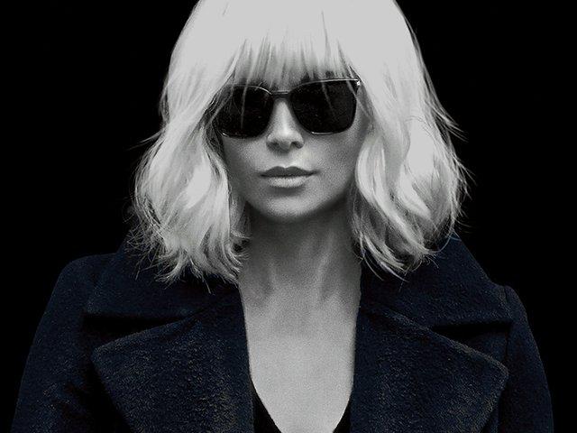 atomic-blonde-web.jpg