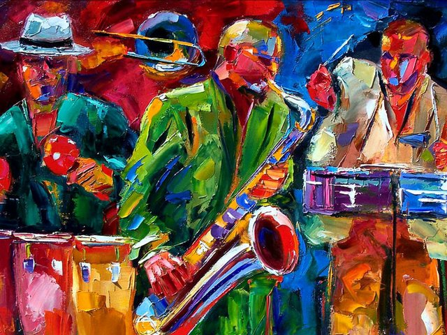 Latin-Jazz-web.jpg