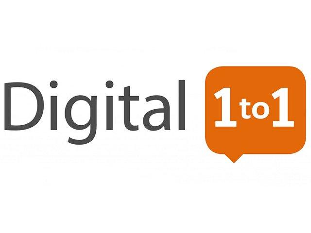 digital121.jpg