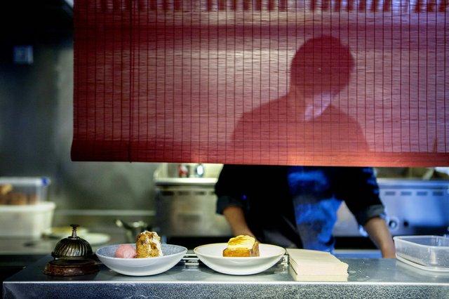 Chef-PEPAPLA-Los-mejores-Postres-de-Barcelona-Eixample.jpg