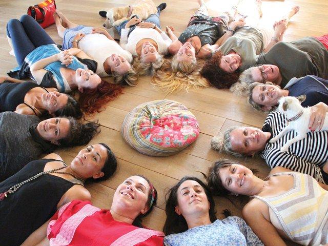 Womens-CircleJPG.jpg