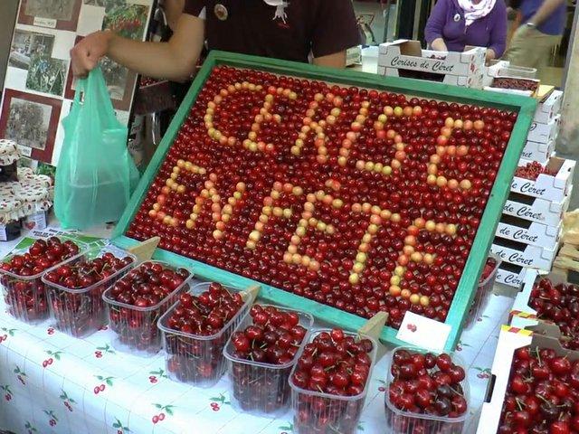 cherry-festival.jpg