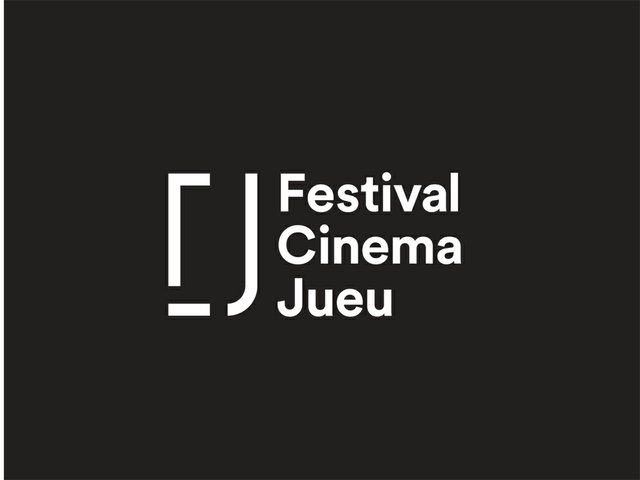 festival-cinema-jueu.jpg