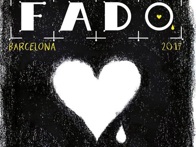 fado-festival-web.jpg