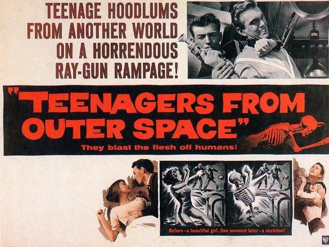 Antic-cinema-web.jpg