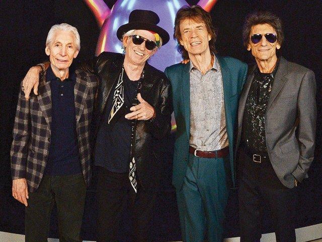 Rolling-Stones-in-Barcelona.jpg