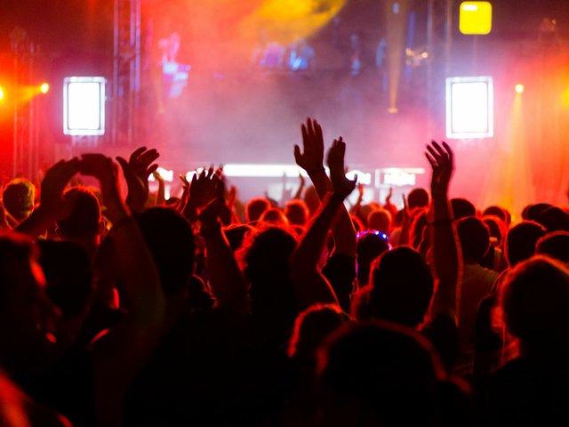 concert-crowdweb.jpg
