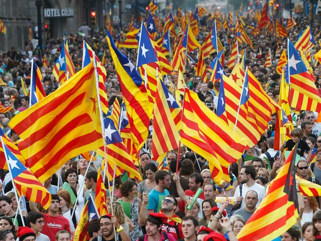 catalan_independence_march_barcelona_110912.jpg
