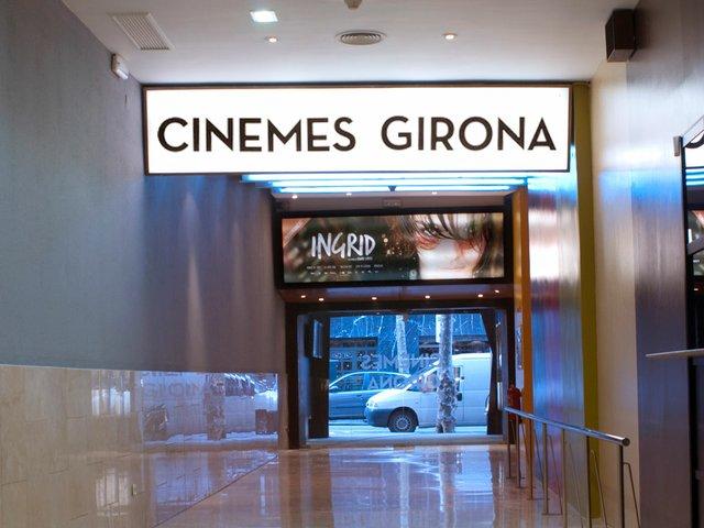 cinemes.jpg