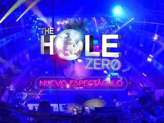 the-hole.jpg