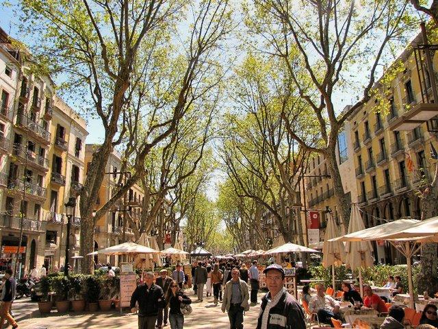 La-Rambla-barcelona.jpg