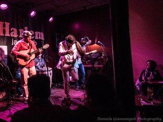 Harlem-musica-cubana.jpg