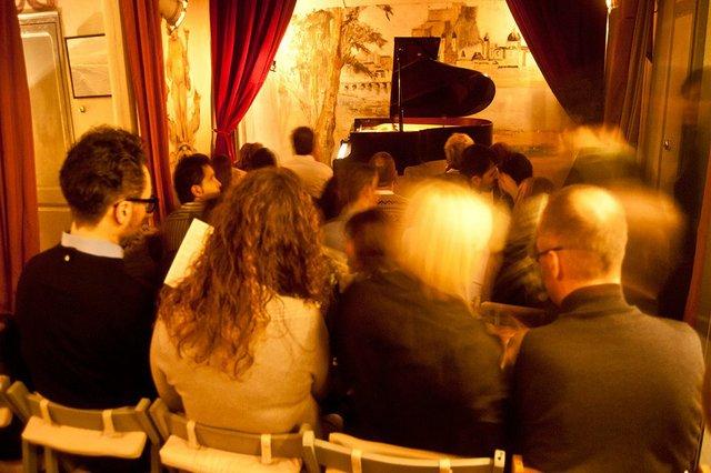 teatre12.jpg