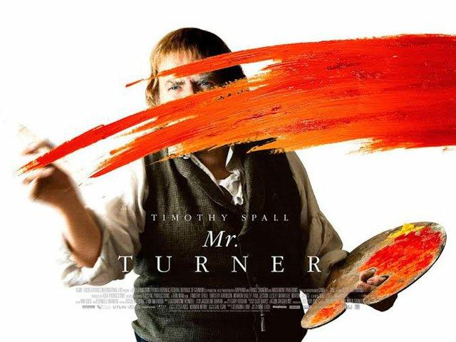 Mr-Turner.jpg