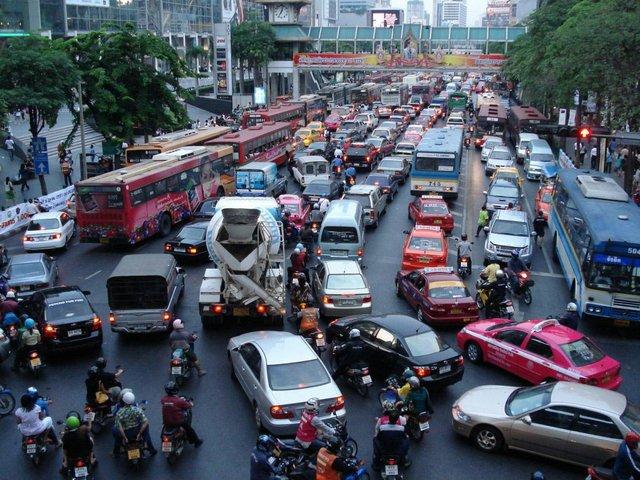 traffic-barca.jpg