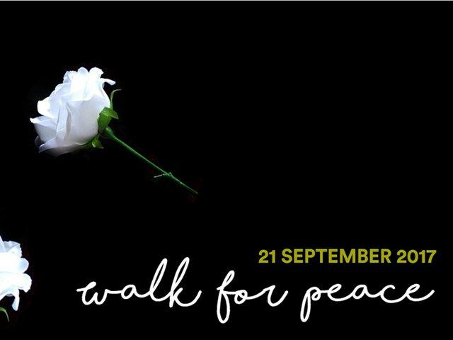 webpeacewalk.jpg