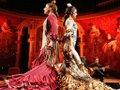 gran-gala-flamenco_163703-1.jpg